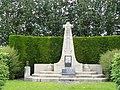 Nieuwpoort - Geeraert memorial 1.jpg