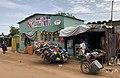 Niger, Dosso (21), shopping street.jpg