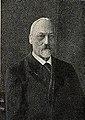 Nikolay Vladimirovich Shidlovsky.jpg