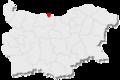 Nikopol location in Bulgaria.png