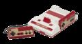 Nintendo-Famicom-Console-Set-FL.png