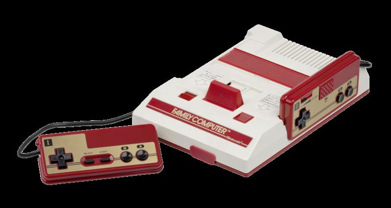 https://upload.wikimedia.org/wikipedia/commons/thumb/4/4c/Nintendo-Famicom-Console-Set-FL.png/800px-Nintendo-Famicom-Console-Set-FL.png