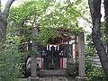 Nishide-chinjyu-inari-jinja.jpg