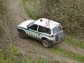 Nissan Terrano II (Fase 2- 1996-1999) CAR.jpg