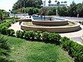 Nissi Avenue, Ayia Napa - panoramio (9).jpg