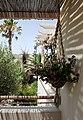 Nissia Kamares Hotel Apartments http-www.nissiakamares.gr - panoramio - Kostas (3).jpg