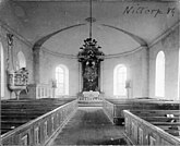 Fil:Nittorps kyrka - KMB - 16000200162921.jpg