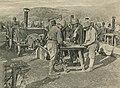 Niva magazine, 1916. img 067.jpg