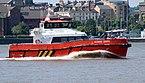 Njord Snipe on the Mersey 1.jpg