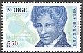 Nk1469 norwegian stamp abel.jpg