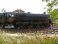 No.73129 Class 5 Steam Loco (6160044282).jpg