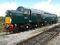 No.D212, BR no.40012 Aureal (Class 40) (6100797676).jpg