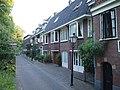 Nobeldwarsstraat zuidzijde Utrecht.jpg