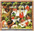 Nobleman picnic.jpg
