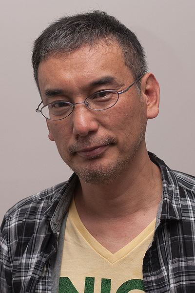 http://upload.wikimedia.org/wikipedia/commons/thumb/4/4c/Nobuyuki_Fukumoto.jpg/400px-Nobuyuki_Fukumoto.jpg