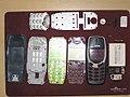 Nokia 3310 (5480758362).jpg