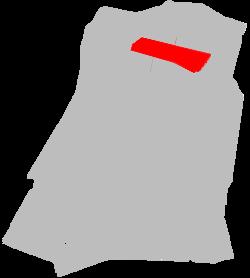 Conjunto Urbano Nonoalco Tlatelolco Wikipedia