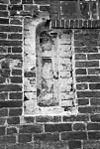 noord-gevel, 2e raam vanuit het oosten - norg - 20169979 - rce