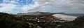 NoordHoek Beach - panoramio.jpg