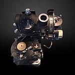Norden bombsight-IMG 6401-gradient.jpg