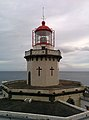Nordeste lighthouse.jpg