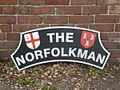 Norfolkman headboard.jpg