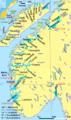 Norge Fjorder1.png