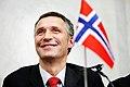 Norges statsminister Jens Stoltenberg pa pressmote under Nordiska radets session i stockholm 2009 (2).jpg