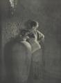 Norma Talmadge - Apr 1921.png
