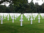 Normandia (8067593527).jpg
