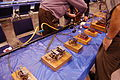 North American Model Engineering Expo 4-19-2008 020 N (2497546717).jpg