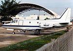 North American NA-282 Sabreliner 40 AN0263914.jpg