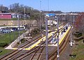 North Avenue Baltimore Light Rail station.jpg