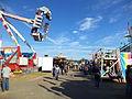 North Florida Fair 2013 49.JPG