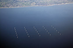 North Hoyle Offshore Wind Farm aerial.jpg