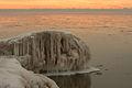North Point Sunrise 20090125 0465.jpg