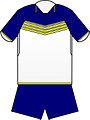 North Queensland Cowboys away jersey 2014.jpg