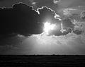 North Sea black and white.jpg