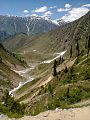 Northern areas 5.jpg