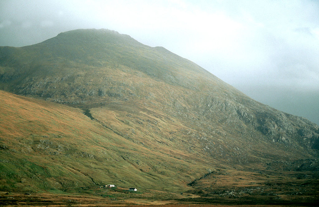 http://upload.wikimedia.org/wikipedia/commons/thumb/4/4c/Northwest_Highlands_The_North.jpg/1024px-Northwest_Highlands_The_North.jpg