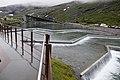Norwegia-200.jpg