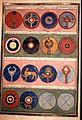 Notitia Dignitatum Magister Praesentalis II 2.jpg