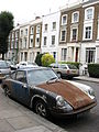 Notting Hill (2947790126).jpg