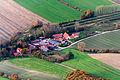 Nottuln, Darup, Hastehausen -- 2014 -- 4013.jpg