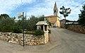 Nova Vas (Poreč, Istra).jpg