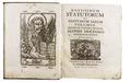 Novissimum statutorum ac venetarum legum, 1729 - 449.tif