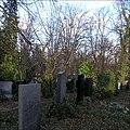 Novy smichovsky zidovsky hrbitov na Malvazinkach 2.jpg