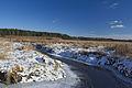 Npr brouskuv mlyn 30 prosinec 2014 07.jpg