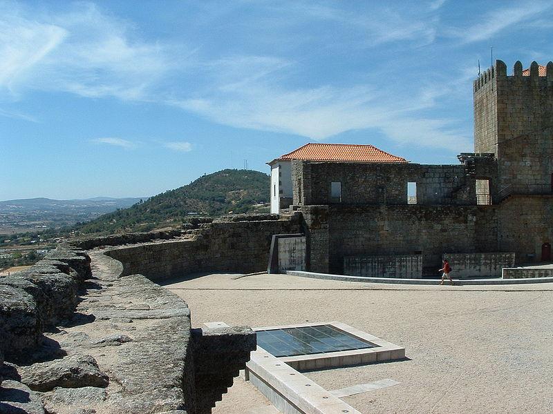 Image:Nt-castelo-belmonte4.jpg