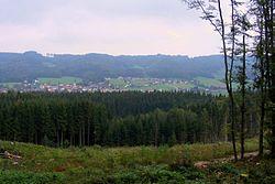 Nußdorf am Haunsberg.jpg